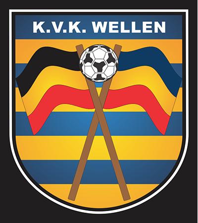 Logo KVK Wellen