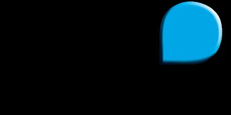 logo-anl (Aangepast)