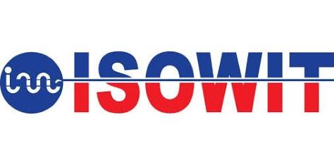 logo-isowit (Aangepast)